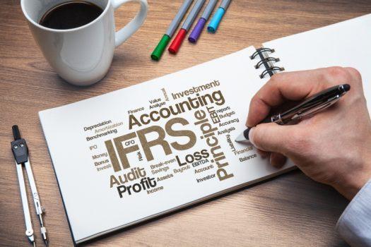 Northbridge Financial Corp, alege SAS, în pregătirea pentru adaptarea la noul standard de raportare IFRS 17