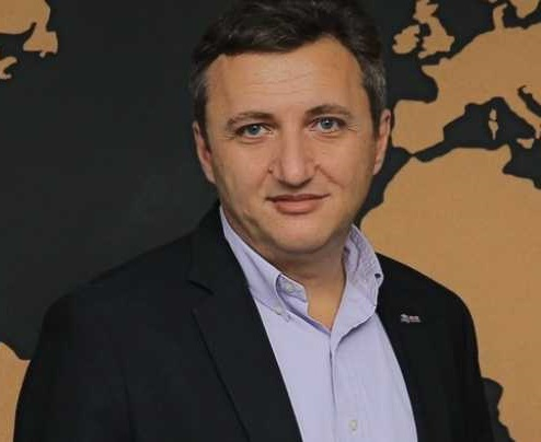 Sorin Cosmescu, EXE Software: BI a devenit instrumentul standard de analiză pentru majoritatea companiilor