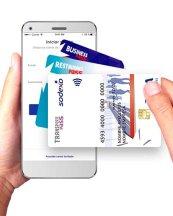 Plăți simple, sigure și rapide