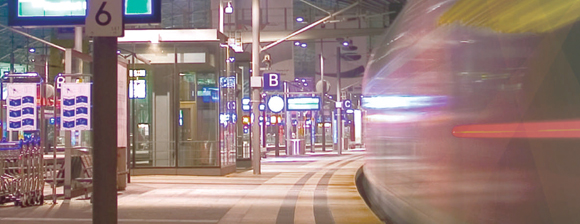 Fujitsu a sprijinit DB Systel GmbH în implementarea unei strategii RPA