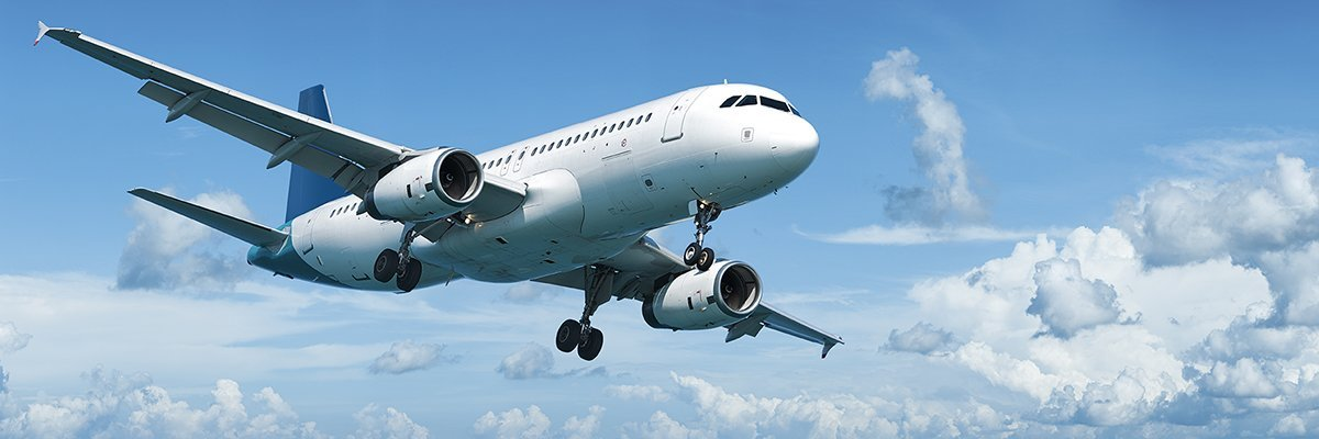 Air New Zealand folosește inteligența artificială în operațiunile aeriene