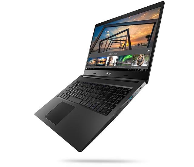 Acer Aspire 5: un laptop de calitate bun pentru orice buget
