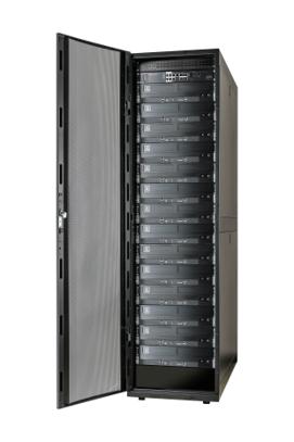 Easy UPS 3M asigură continuitatea electroalimentării pentru IMM-uri