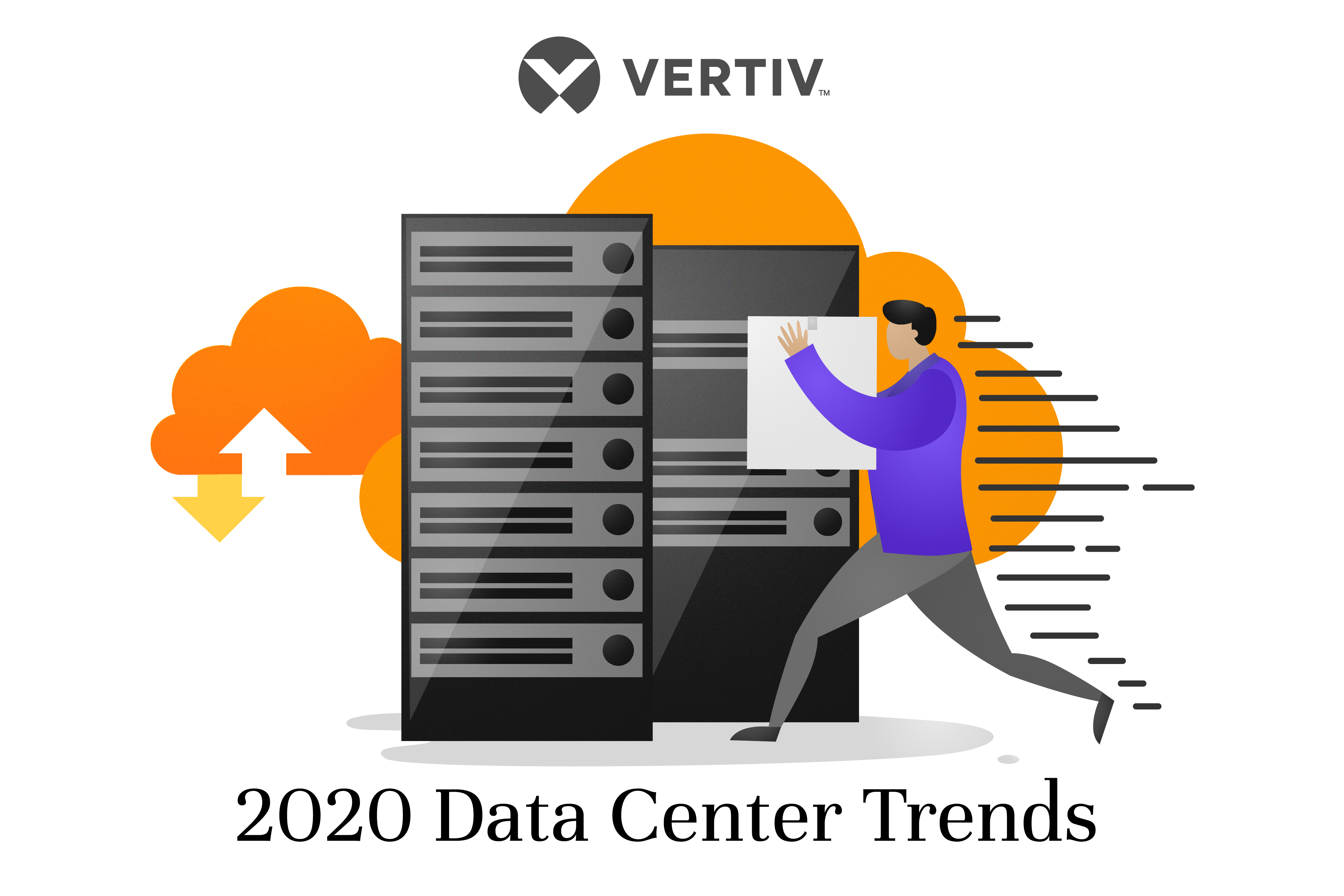 Vertiv_2020_Data_Center_Trends