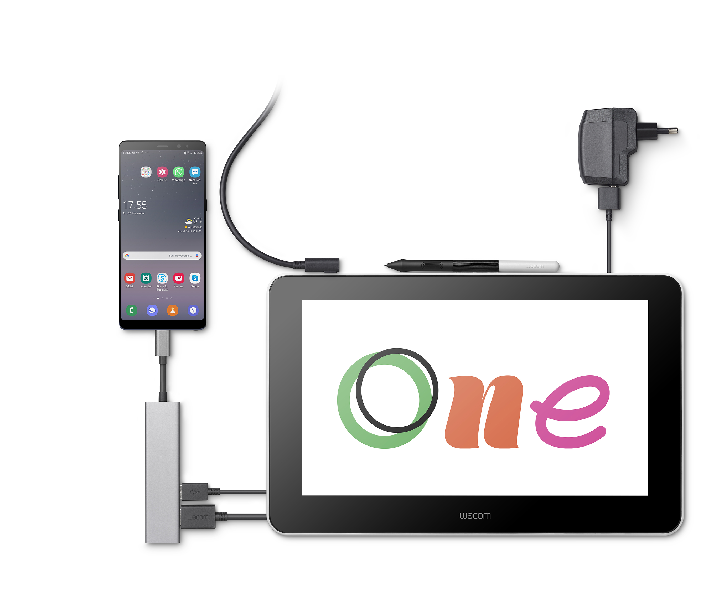 WacomOne_Smartphone_One