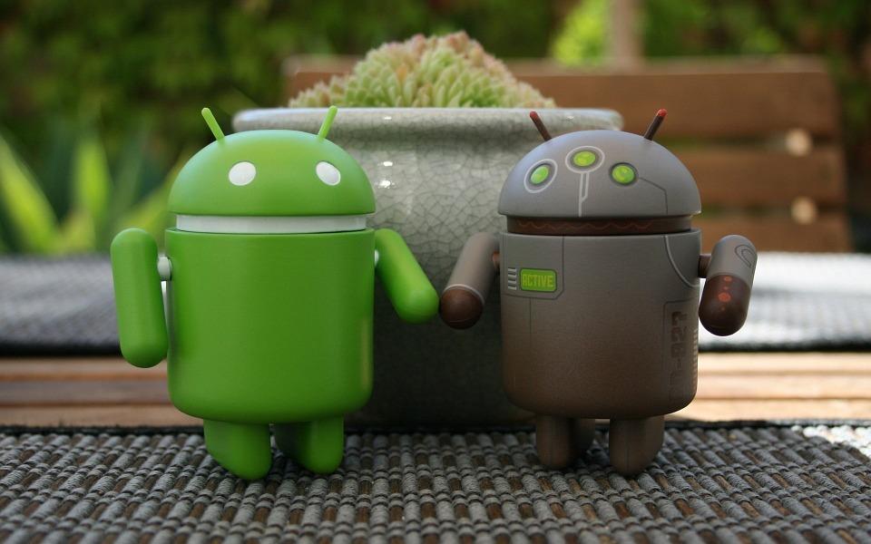 Canonical oferă aplicații Android mobile scalabile în cloud