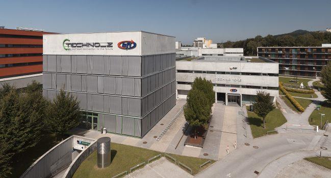 BFI Salzburg lucrează cu OKI pentru implementarea unui sistem cu 68 de imprimante