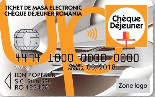 Utilizatorii cardurilor Up România vor putea face plăți prin intermediul portofelului electronic Apple Pay