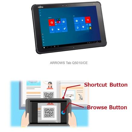 Fujitsu lansează 9 noi modele de PC-uri Enterprise, inclusiv tablete educaționale