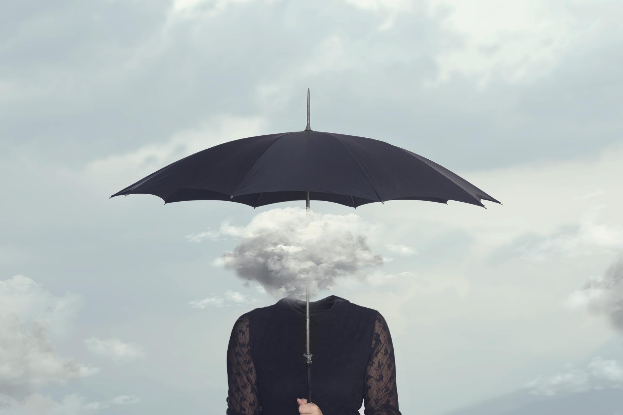 Mediul cloud ca sursă majoră de venituri
