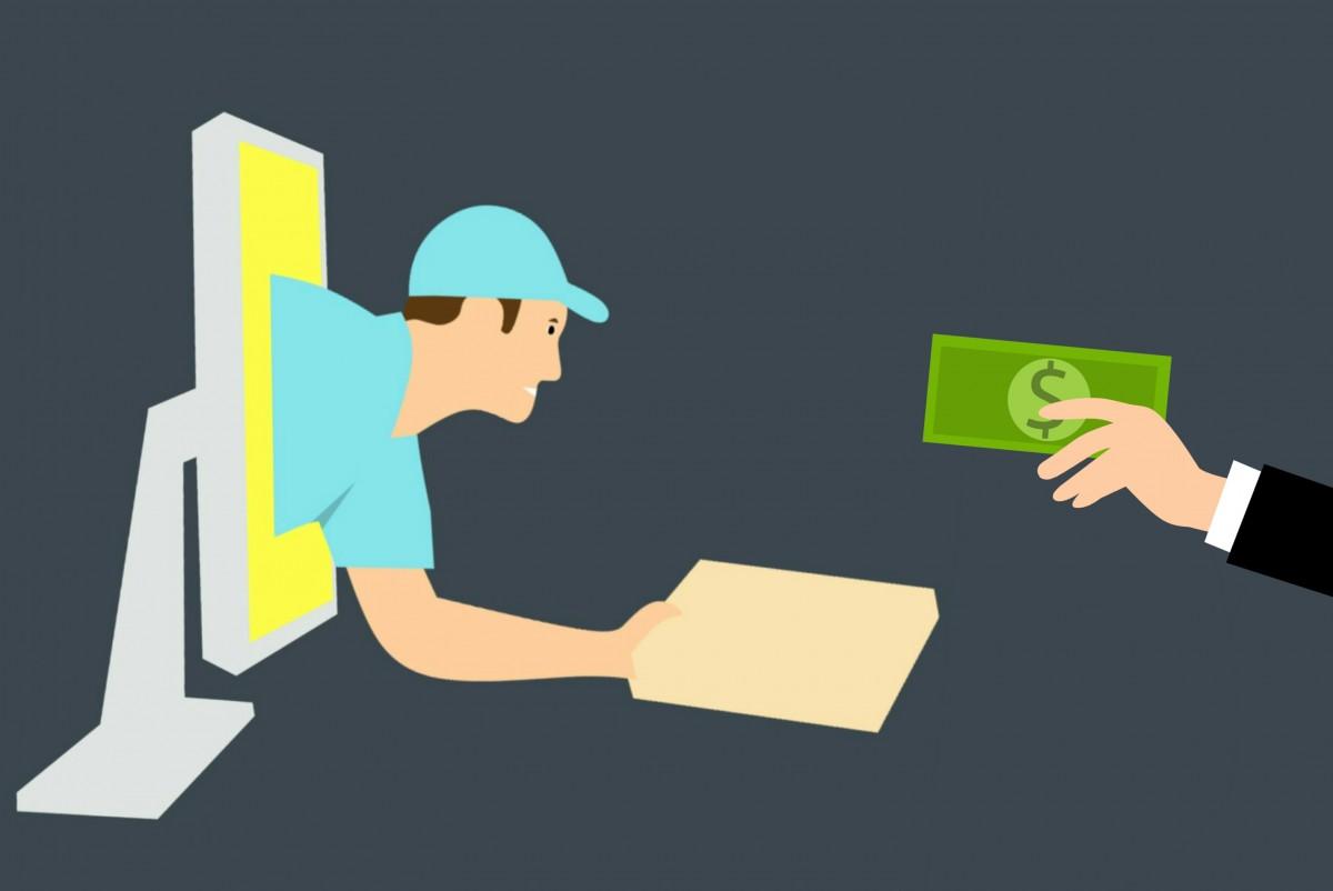 Cum optimizezi livrările curierilor