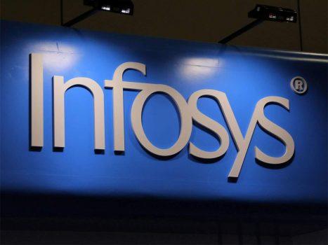 Infosys se asociază cu GEFCO pentru a susține transformarea sa digitală