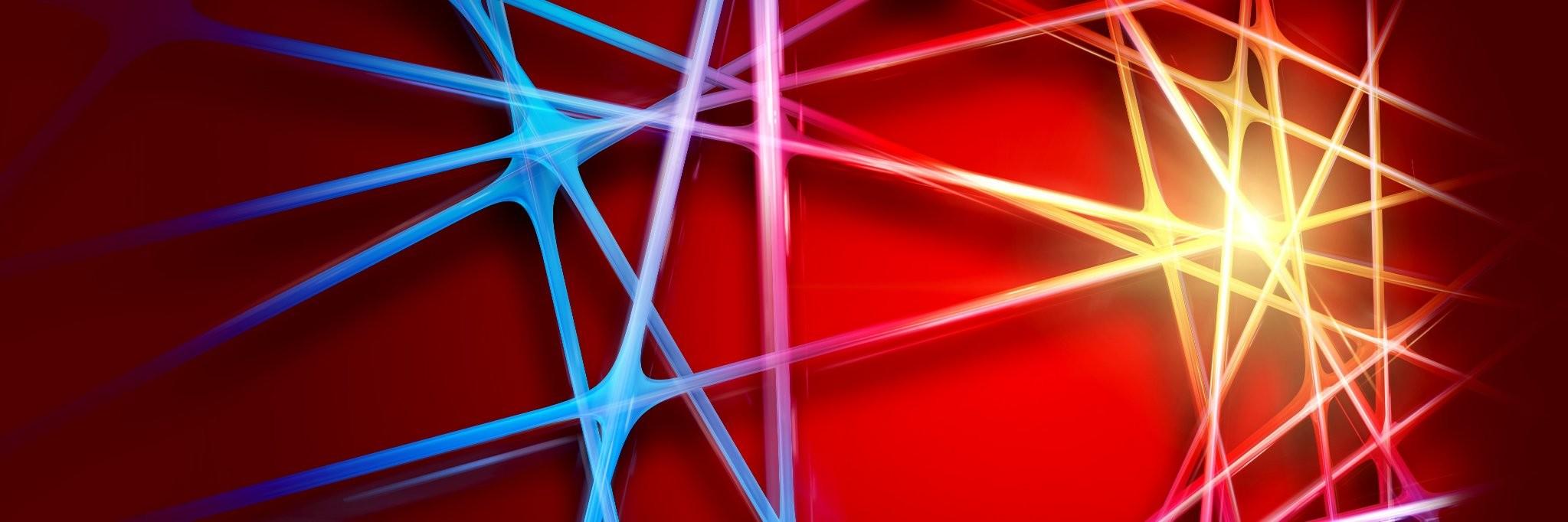 Fujitsu implementeză o nouă rețea în bandă largă