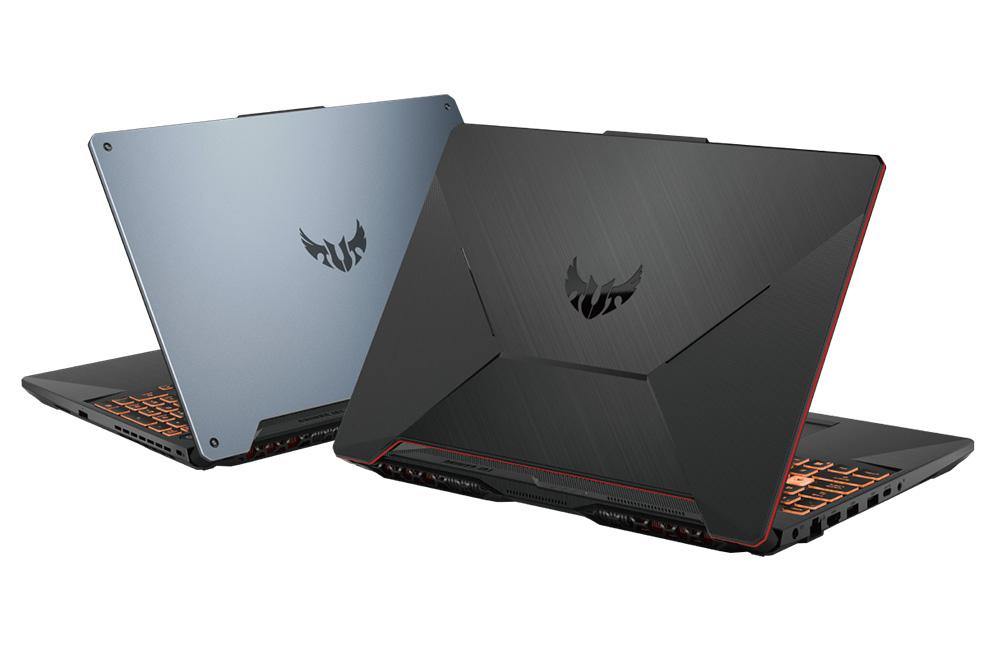 CES 2020: ASUS anunță laptopurile TUF Gaming pentru jocuri de nivelul următor