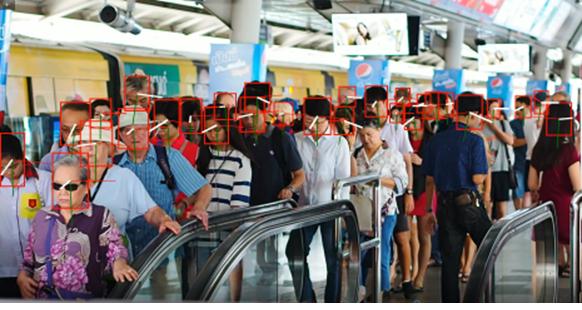 Fujitsu lansează o soluţie de analiză grafică bazată pe AI