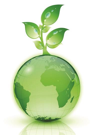 Modurile în care mediul IT poate participa la eforturile sociale și de mediu