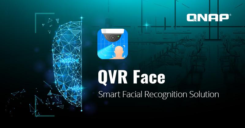 QVR Face, o soluție inteligentă de recunoaștere facială ce rulează pe NAS