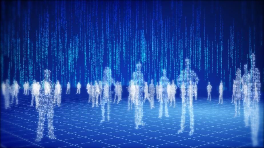 SolvIT Networks furnizează o soluție IT de prevenire a pierderii datelor ASF