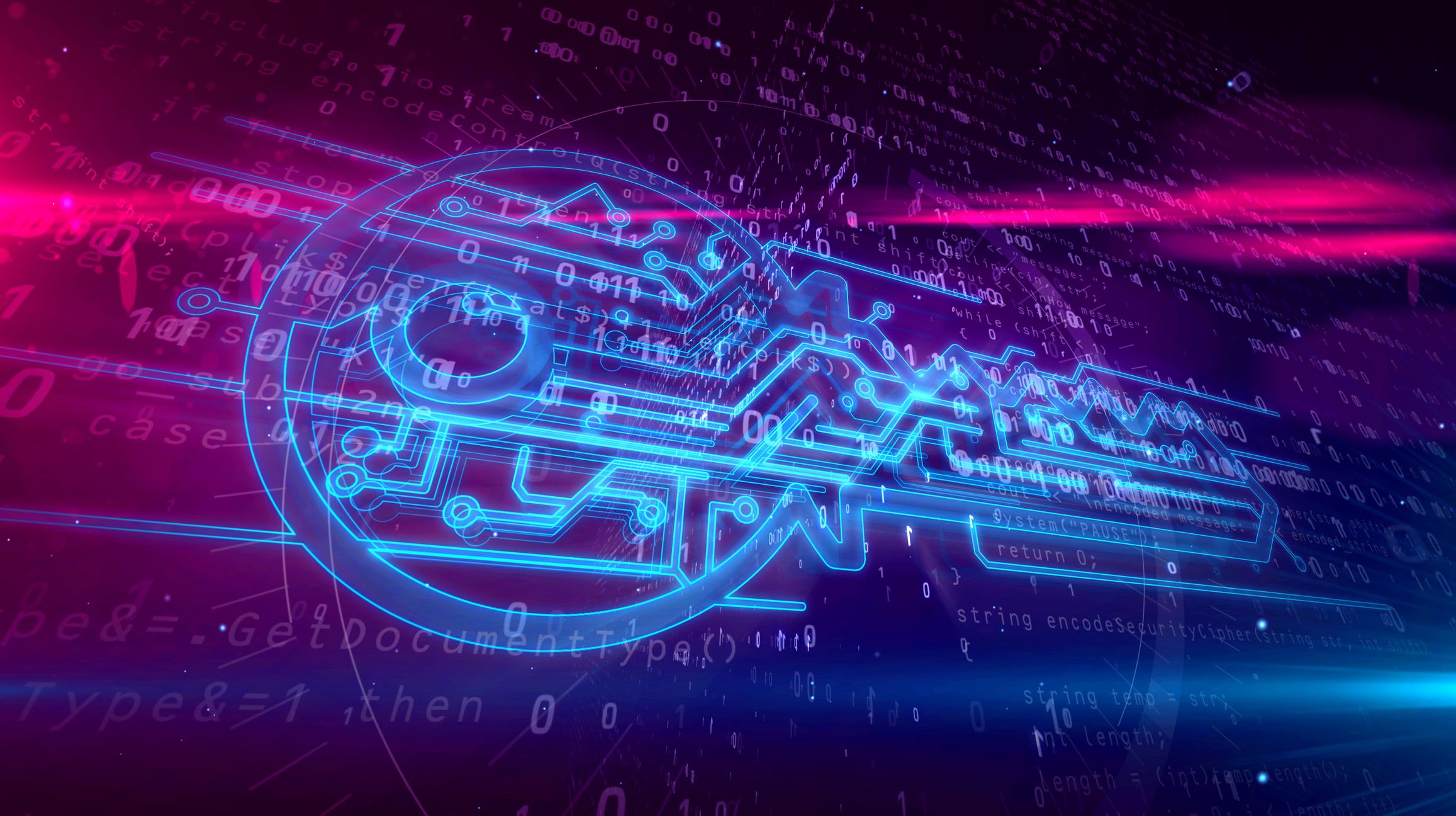 Multe organizații au raportat pierderi de date în 2019
