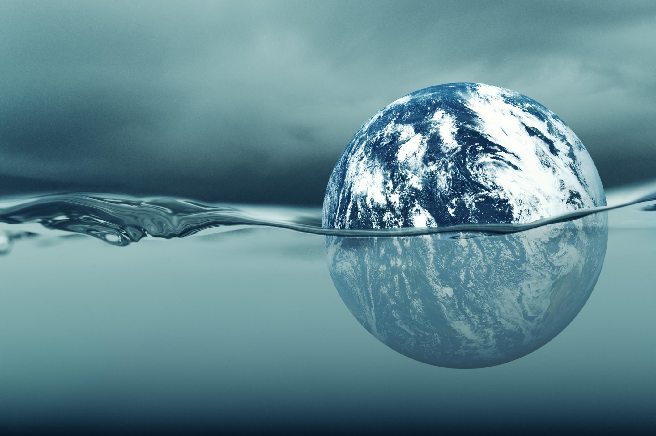 Sectorul IT trebuie să se adreseze noilor provocări climatice