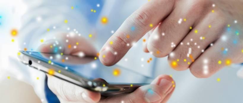 Licențele pentru banda de 2100 MHz pot fi prelungite până la 31 decembrie 2031