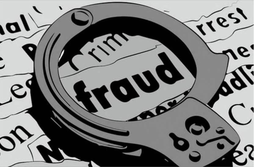 Protecţia aplicațiilor în mediul financiar, cheia supravieţuirii