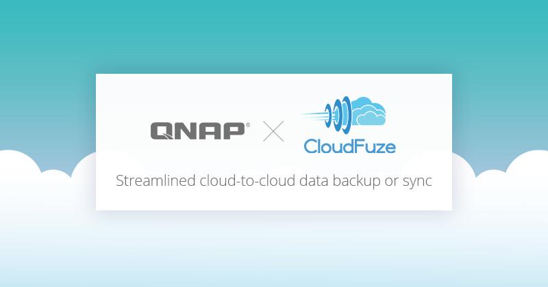 O nouă soluție de transfer de date în multi-cloud