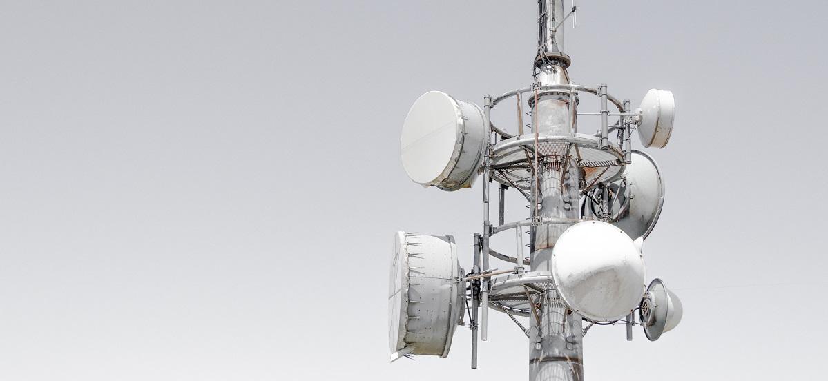 Soluții de management al rețelelor în contextul Covid-19
