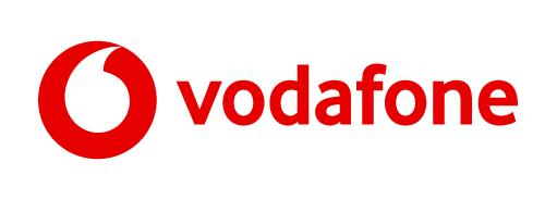 Performanța și obiectivele strategice Vodafone România evidenţiate în Raportul de Sustenabilitate 2019-2020