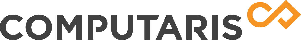 """Computaris este listat în raportul """"IT Talent Map 2019-2020"""""""