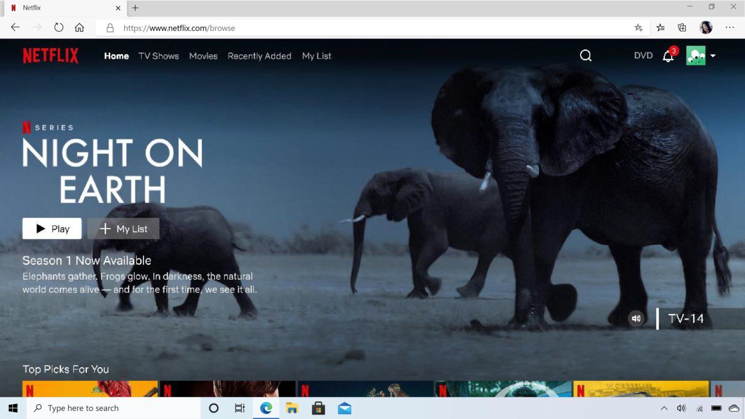 Principalele motive pentru a încerca noul Microsoft Edge
