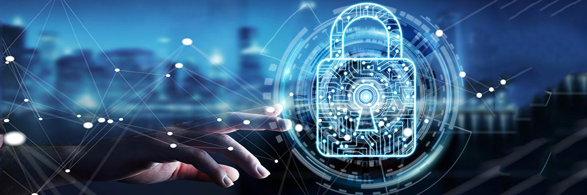 Huawei îndeamnă corporațiile să se concentreze pe minimizarea datelor și pe planificarea pentru continuitatea business-ului pentru a atenua provocările de securitate a datelor