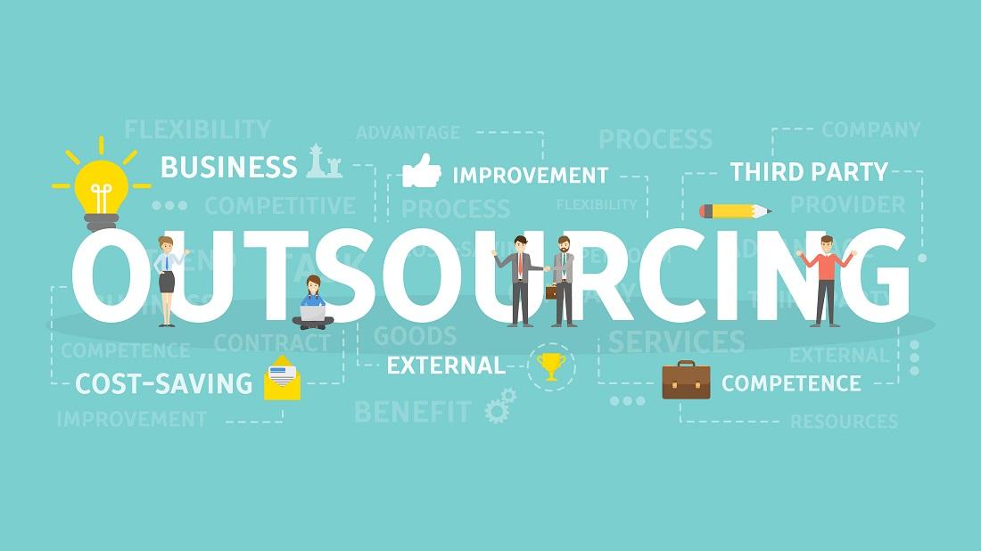 Modul în care întreprinderile mici pot beneficia de externalizarea serviciilor