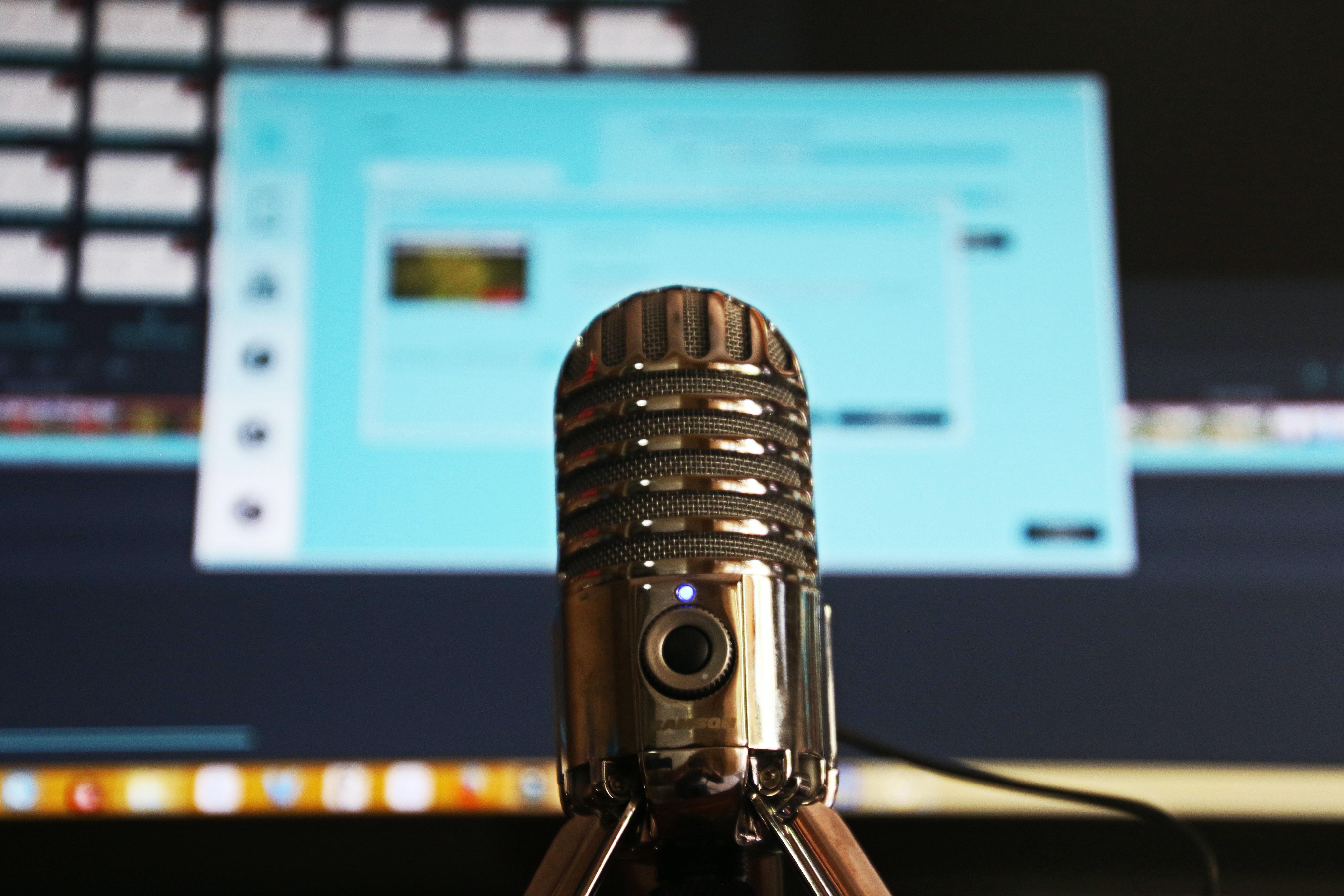 TBF Show, podcast-ul care rezolvă probleme de management, marketing și vânzări
