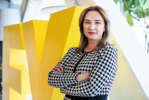EY se aliază cu SAP și Qualtrics în lupta împotriva COVID-19