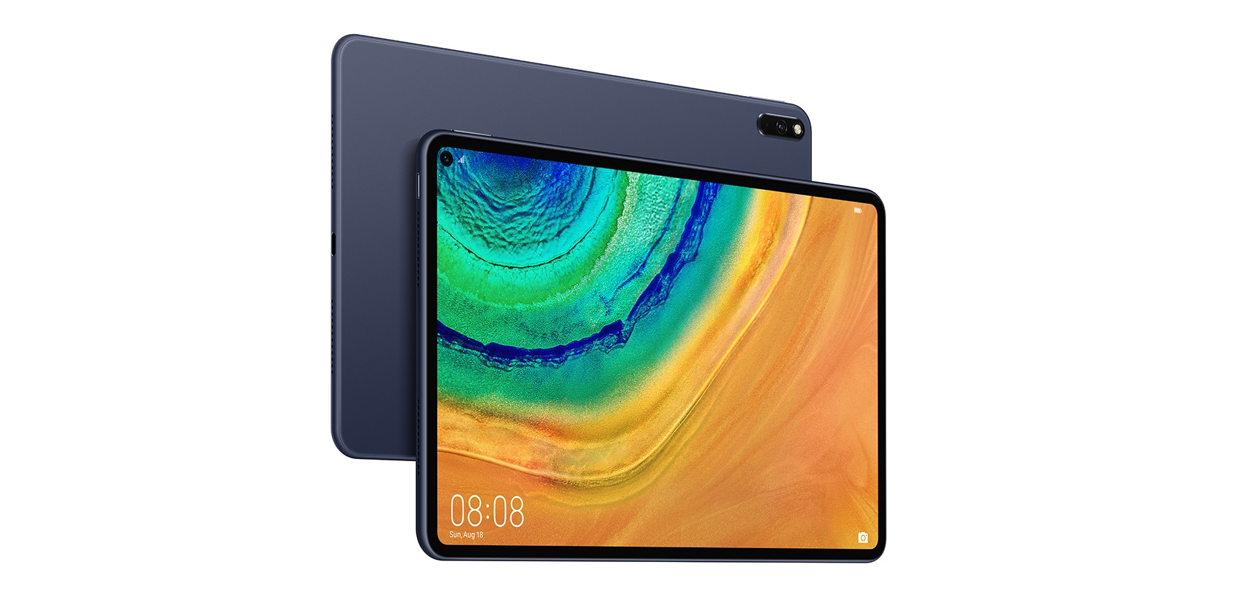 Huawei MatePad Pro_1