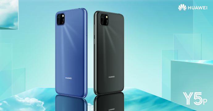 Educația și distracția fac echipă bună cu telefoanele Huawei Seria Y și tableta Huawei MatePad T8