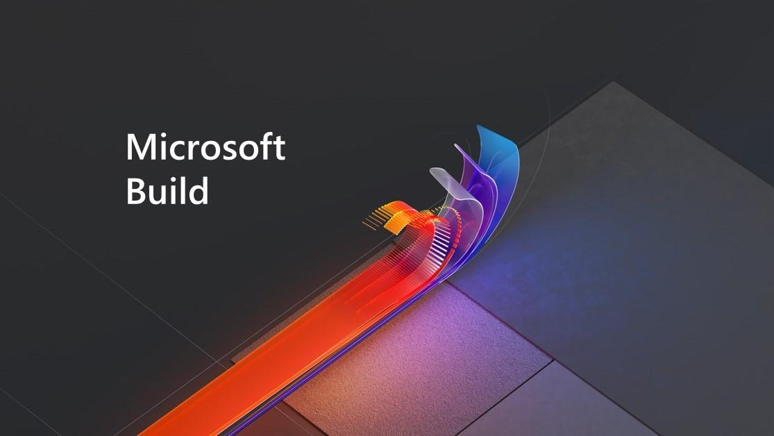 Microsoft Build 2020: soluții de colaborare și productivitate care sprijină dezvoltatorii astăzi și în viitor