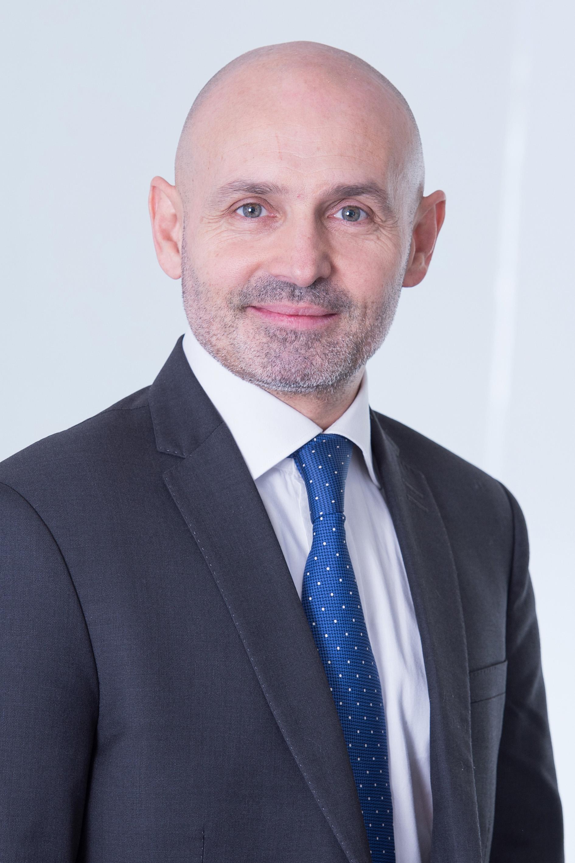 GEFCO are o nouă structură de conducere în divizia Air&Sea, un român coordonează linia automotive