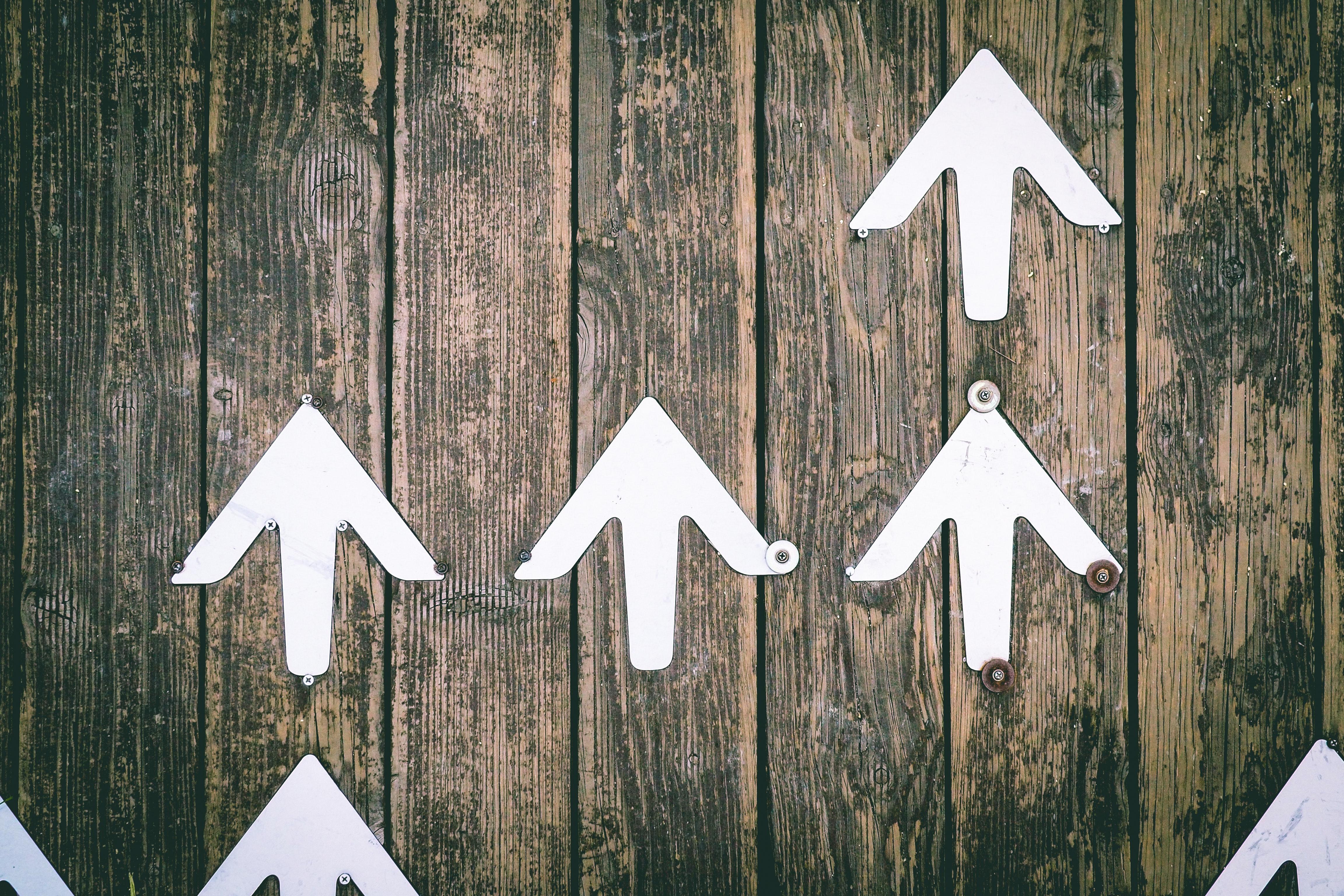 Venituri în creștere cu 26% în Q1 2020 pentru Grupul Asseco SEE