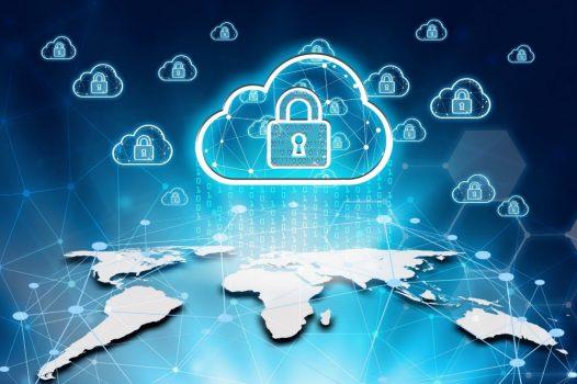 Thales extinde soluția de gestionare a tehnologiei eSIM cu Google Cloud