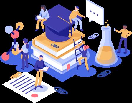 StudentPath transformă studentul simplu în candidatul ideal