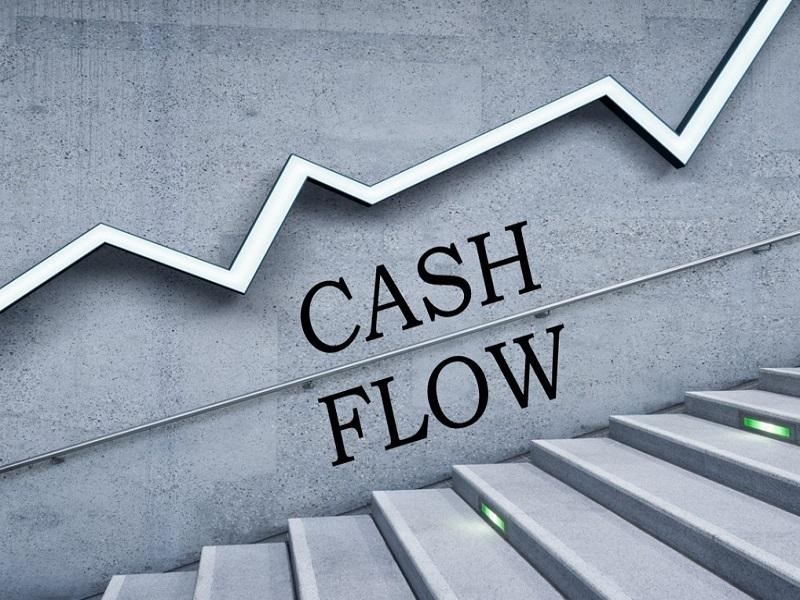 Analiza cash flow pe perioada pandemiei