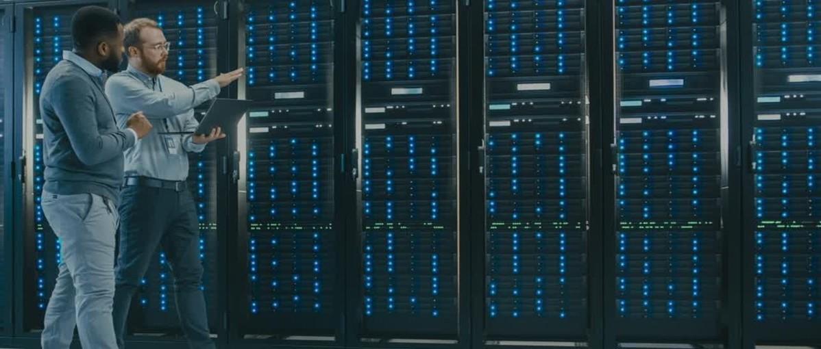 Europa duce lipsă de instrumente de valoare în zona datelor