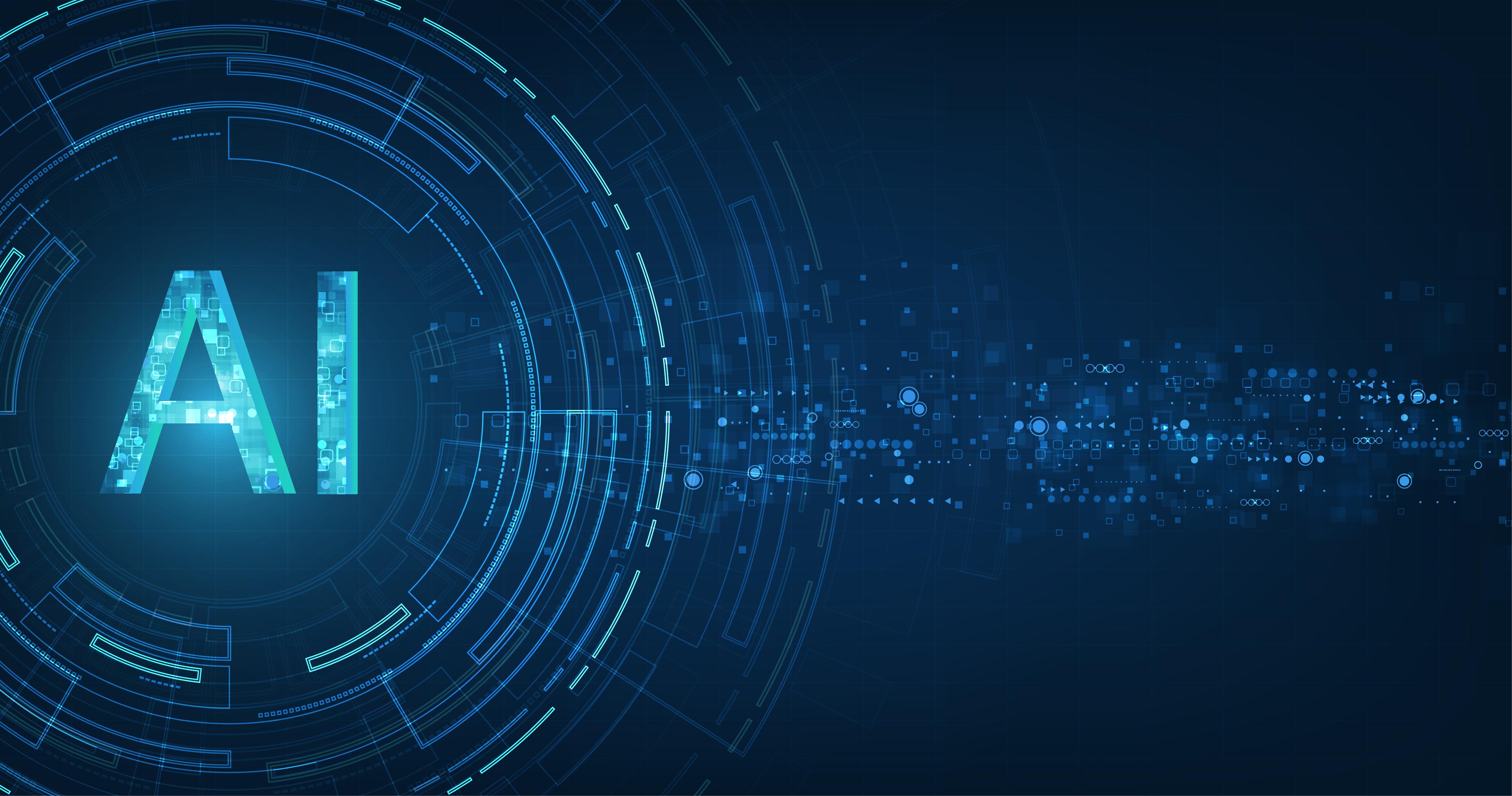 Combinația dintre SD-WAN și AI oferă procese automatizate și agilitate pentru companii