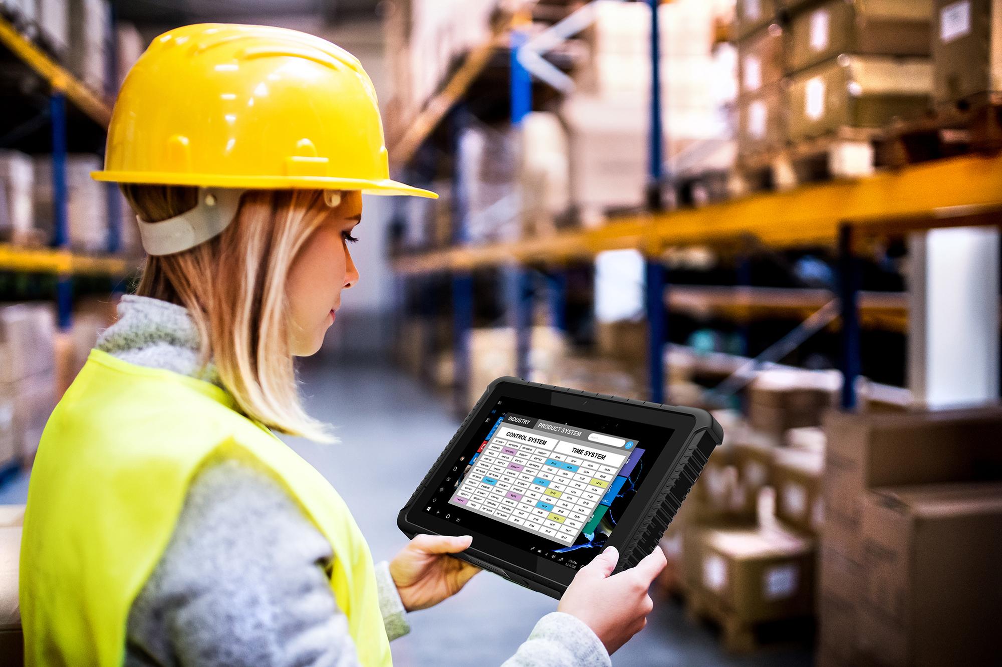 Seria Acer Enduro: Notebook-uri și tablete pregătite pentru condiții dure de muncă