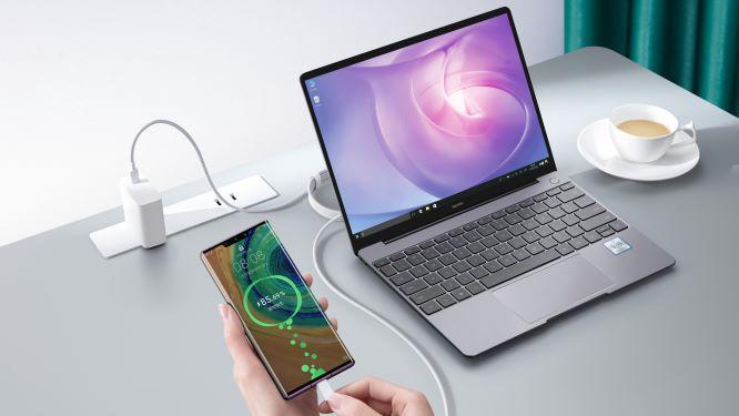Noi oferte speciale pentru Huawei MateBook 13 după încheierea campaniei de precomandă
