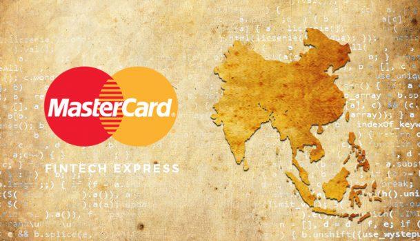 Mastercard lansează Fintech Express în Europa
