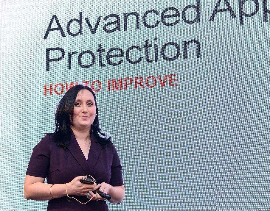 Cum securizăm munca de acasă? Reguli și soluții pentru angajați și angajatori