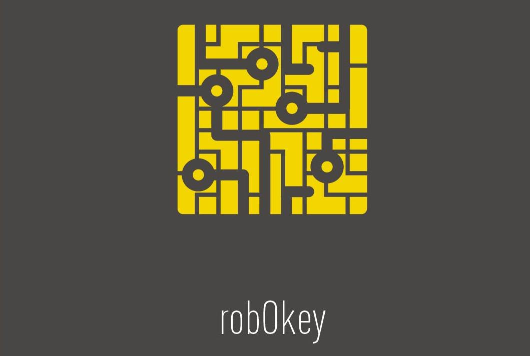 RobOKEY – robotul inteligent care proceseaza facturi